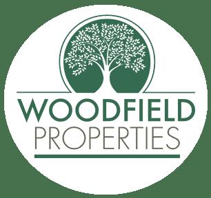 Woodfield Properties Logo